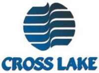 Cross Lake Minerals Ltd.