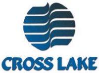 Cross Lake Minerals Ltd.