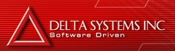 Delta Systems Inc.