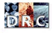 DRC Resources Corporation