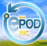 EPOD International Inc.