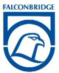 Falconbridge Limited