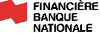 FINANCIERE BANQUE NATIONALE