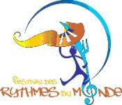 Festival des Rythmes du Monde