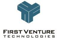 First Venture Technologies Corp.