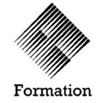 Formation Capital Corporation