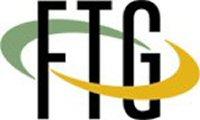 Firan Technology Group Corporation