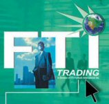 FTI Foodtech International Inc.