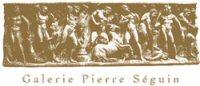 Galerie Pierre Séguin
