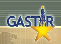 Gastar Exploration, Ltd.