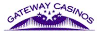 Gateway Casinos Income Fund