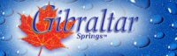 Gibraltar Springs Capital Corporation