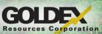 Goldex Resources Corporation