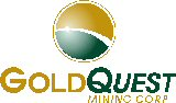 GoldQuest Mining Corp.