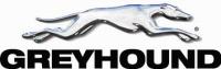 Greyhound Canada Transportation Corp.