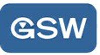 GSW Inc.