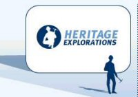 Heritage Explorations Ltd.