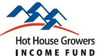 Hot House Growers Income Fund