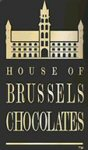 House of Brussels Chocolates Inc.