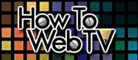 How To Web TV Inc.
