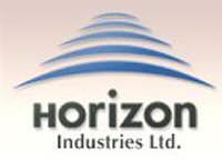 Horizon Industries Ltd.