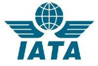 Association du transport aerien international