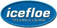 Icefloe Technologies Inc.