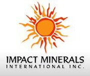 IMPACT Minerals International Inc.