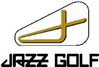 JAZZ GOLF EQUIPMENT INC.