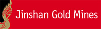 Jinshan Gold Mines Inc.