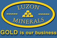 Luzon Minerals Ltd.