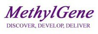 MethylGene Inc.