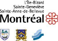 L'Ile-Bizard-Sainte-Genevieve-Sainte-Anne-de-Bellevue