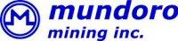 Mundoro Mining Inc.