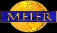 Meier Worldwide Intermedia Inc.
