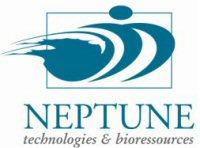 NEPTUNE TECHNOLOGIES & BIORESSOURCES INC.