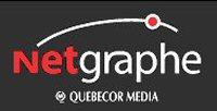 NETGRAPHE INC.
