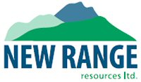 New Range Resources Ltd.