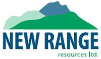 New Range Resources Ltd.