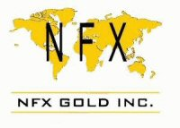 NFX Gold Inc.