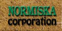 Normiska Corporation