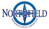 Northfield Capital Corporation