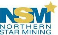 Northern Star Mining Corporation