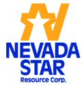 Nevada Star Resource Corp.