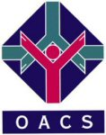 Ontario Alliance Of Christian Schools