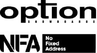 OPTION-NFA INC.