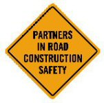 Partners in Road Construction Safety