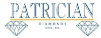 Patrician Diamonds Inc.