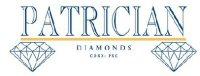 Patrician Diamonds Inc.