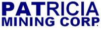 Patricia Mining Corp.